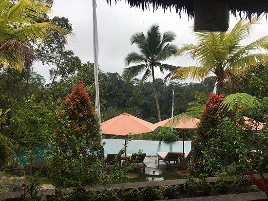 Puri Gangga Resort : photo0.jpg