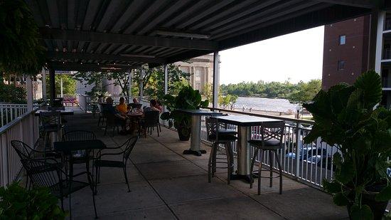 Wilmington Nc Cajun Restaurants