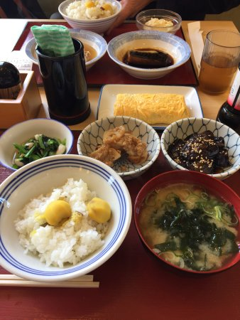 Yasu, اليابان: photo0.jpg