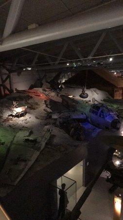 Norsk luftfartsmuseum: photo5.jpg