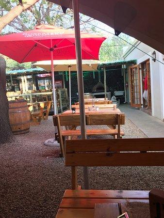 Colesberg, Republika Południowej Afryki: photo2.jpg