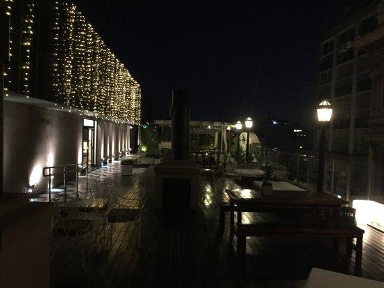 Tango de Mayo Hotel: photo1.jpg