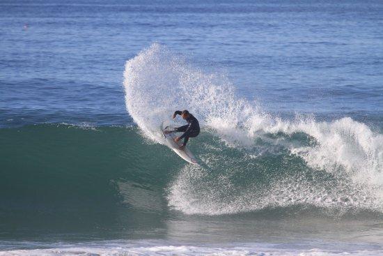 Loco Surf Maroc