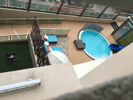 Perai, Malaysia: photo6.jpg