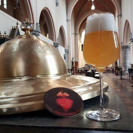 Heilig Hart Brouwerij