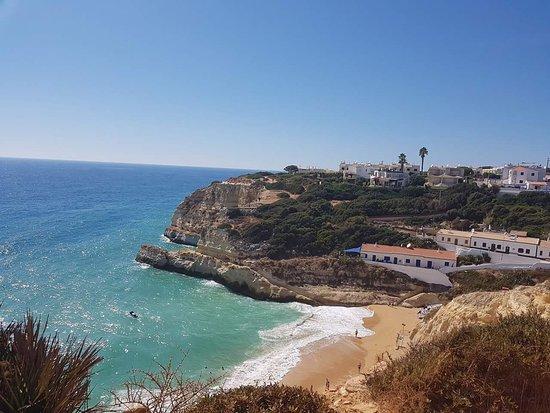 Barcelo Punta Umbria Mar: FB_IMG_1507729761463_large.jpg