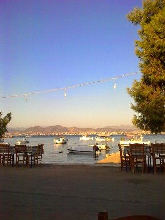 Agios Minas ภาพถ่าย