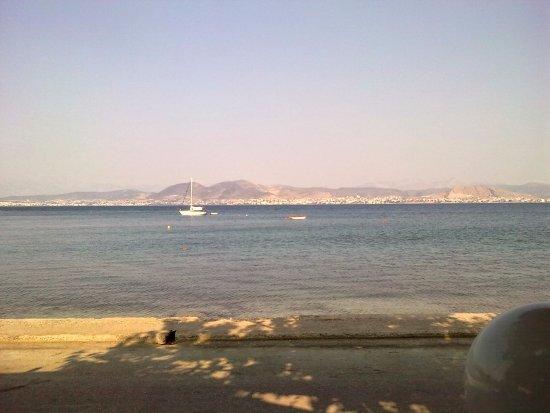 Agios Minas صورة فوتوغرافية