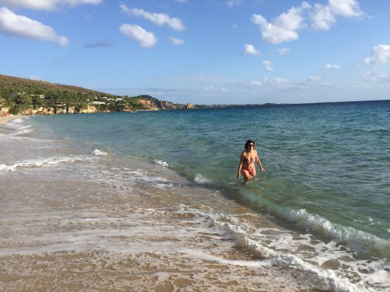 Lassi, Griechenland: photo7.jpg
