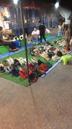 Railway Station Market: photo0.jpg