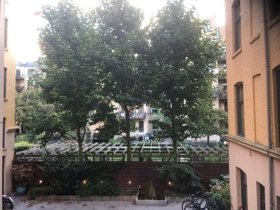 Hotel Ansgar: photo1.jpg