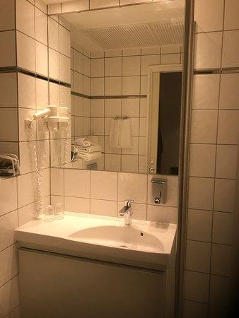 Hotel Ansgar: photo6.jpg