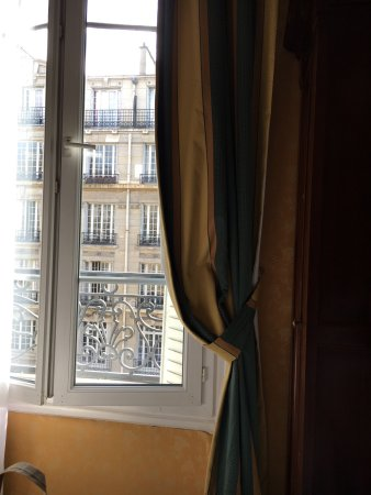 Hotel Viator - Paris Gare de Lyon: photo2.jpg