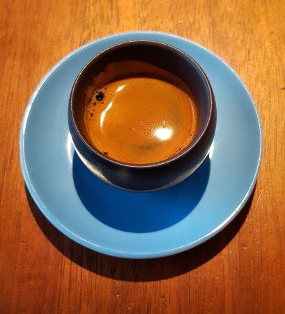 D•Origen Coffee Roasters: IMG_20170910_134659_061_large.jpg