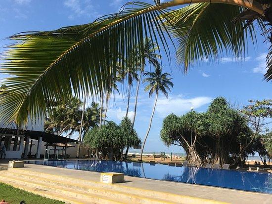 Coco Royal Beach Resort Kalutara