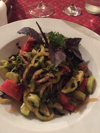 Dolmama Restaurant: photo2.jpg