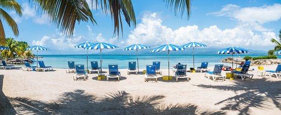 Canella Beach Hotel Restaurant Plage De L Hôtel Le Gosier