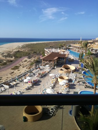 Iberostar Fuerteventura Palace Photo