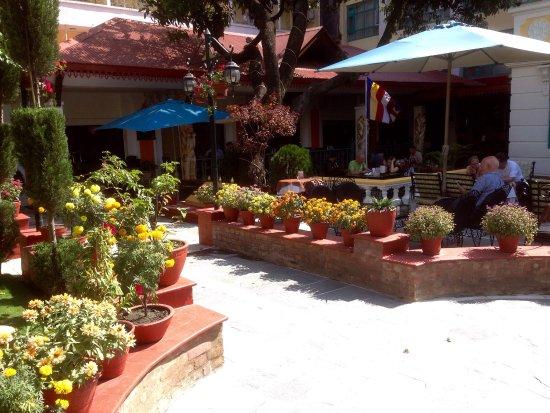 Kathmandu Guest House: photo2.jpg