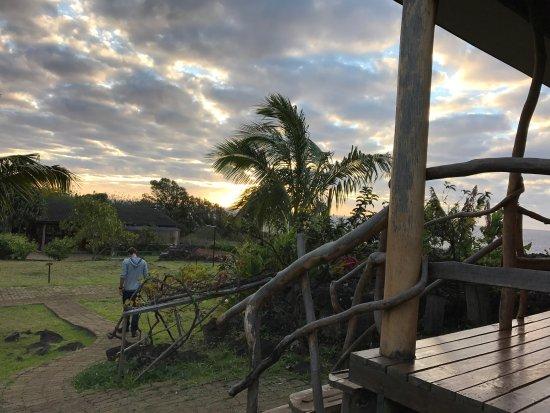 Cabanas Pikera Uri: photo6.jpg
