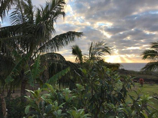Cabanas Pikera Uri: photo7.jpg