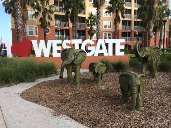 Westgate Vacation Villas Resort & Spa: photo5.jpg