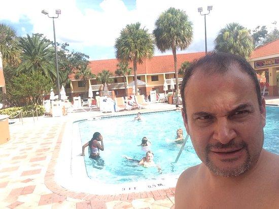 Westgate Vacation Villas Resort & Spa: photo6.jpg