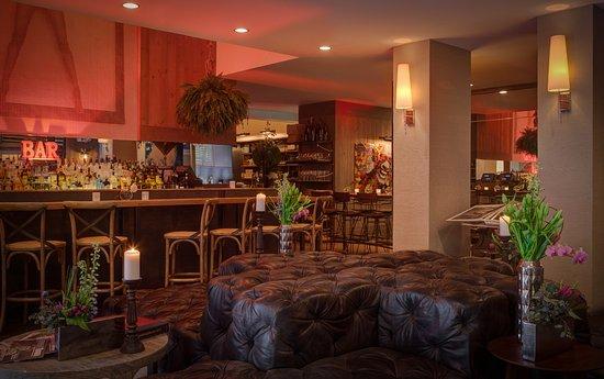 Eurostars Vintro Hotel