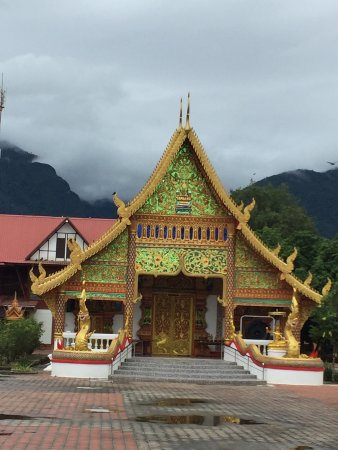 Mae Chan, Thailand: photo3.jpg