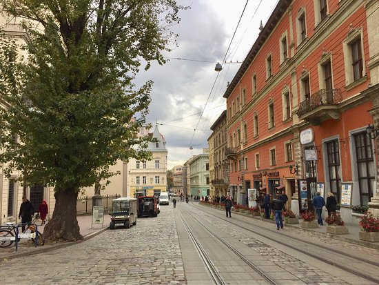 Old Town: photo0.jpg