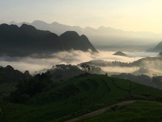 Foto de Thanh Hoa