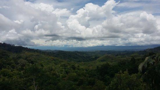 San Vito, Costa Rica: 20170507_112840_large.jpg