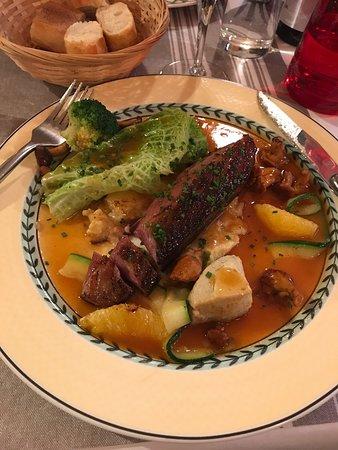 La Cuisine de Philippe : photo1.jpg