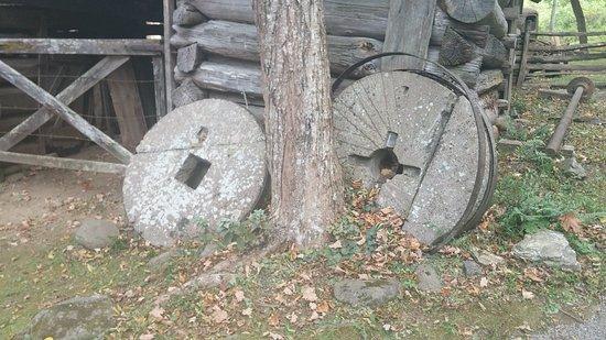 Foto de Ely's Mill