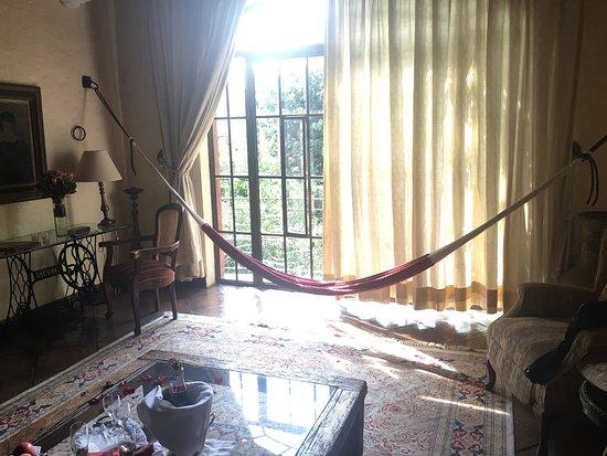 Villa Ganz: photo0.jpg