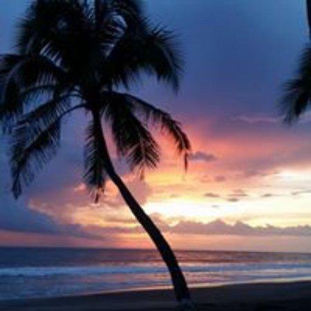 Foto de Playa Junquillal