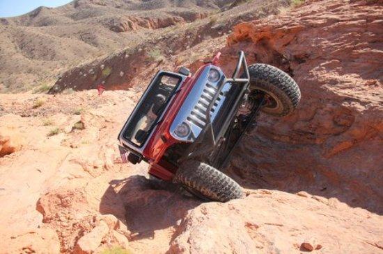 Las Vegas Rock Crawlers: IMG_8732_zpsgz5eo7ka_large.jpg
