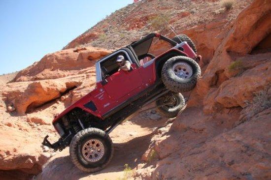 Las Vegas Rock Crawlers: IMG_8775_zpsjggcljzw_large.jpg