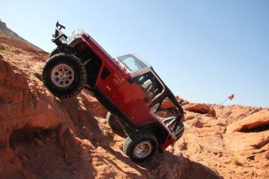 Las Vegas Rock Crawlers: IMG_8748_zpsioxa3koo_large.jpg
