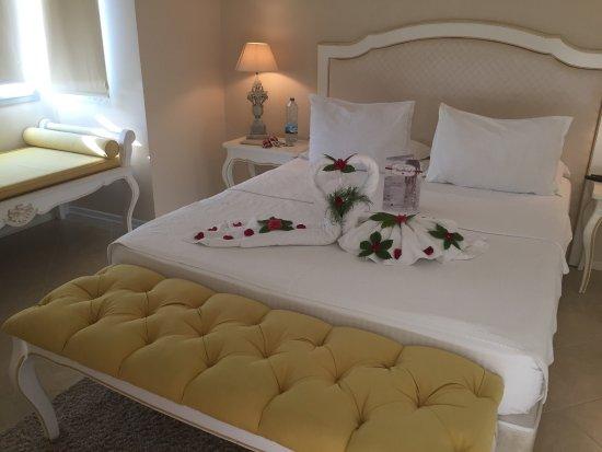 LaVista Boutique Hotel & SPA: photo0.jpg