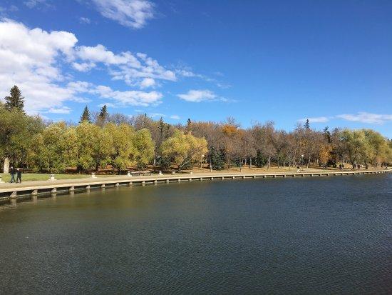 Wascana Centre Park: photo0.jpg