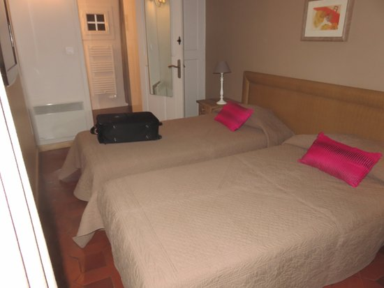 les jardins de cassis bewertungen fotos preisvergleich frankreich. Black Bedroom Furniture Sets. Home Design Ideas