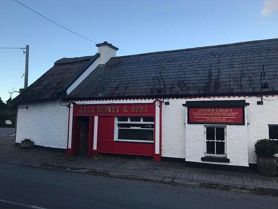 Gormanston, Irlanda: photo0.jpg