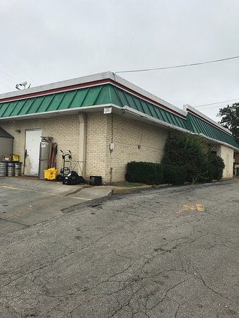 Bridgeton, Missouri: photo1.jpg