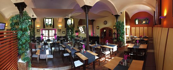 Ismaning, Germany: Jans Bistro