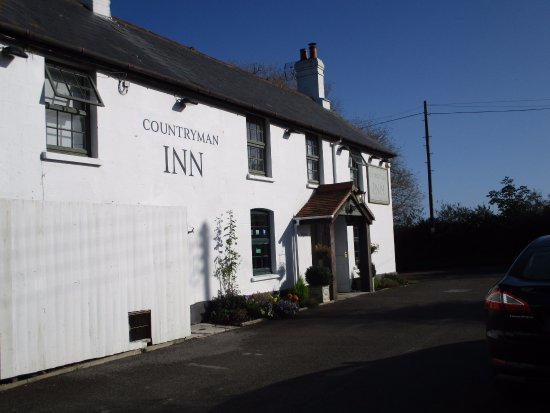 Countryman Inn Photo