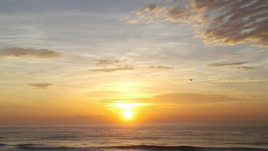 Amanzimtoti, Sudáfrica: good morning