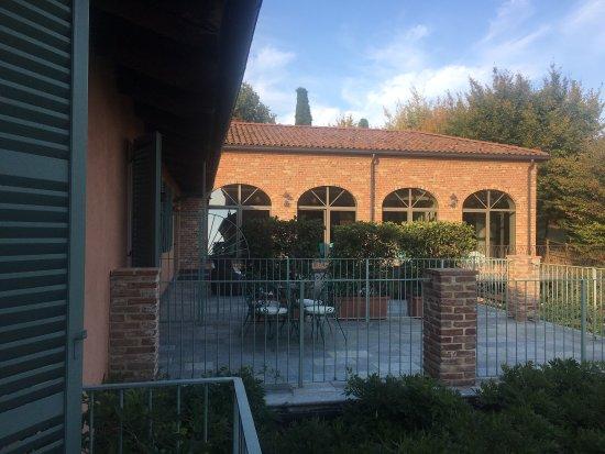 Penango, Italie : photo4.jpg