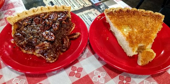 Princeton, TX: Fresh Wonderful HomeMade Pies!