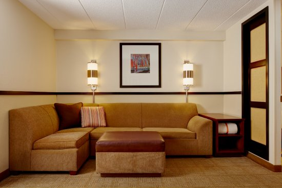 Cool Cozy Corner Sleeper Sofa Picture Of Hyatt Place Ontario Andrewgaddart Wooden Chair Designs For Living Room Andrewgaddartcom